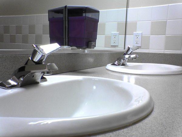 sanitair-evers